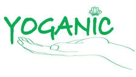 yoganic pregnancy yoga  welwyn garden city  yoga hub