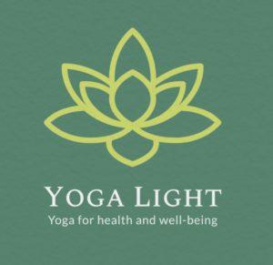 Yogalight
