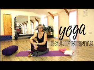yoga classes Torquay Newton Abbot Teignmouth