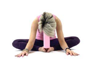 Yin Yoga Butterfly pose yin yoga classes for beginners yoga teacher training