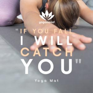 yoga hatha classes mat