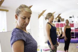 Elite Yoga Teacher Training Devon Cornwall Somerset Dorset, Elite Pilates & Yoga Teacher Training
