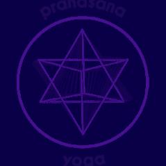 Pranasana Yoga