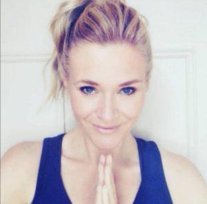 trauma informed yoga nottingham