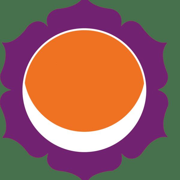 01_White-Background-Logo.png