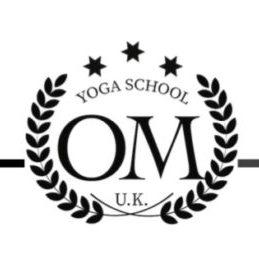 OM Yoga School U.K. (OYSUK)
