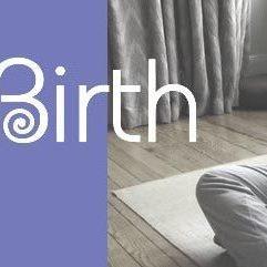 Yoga Birth with Lauren Pregnancy Yoga