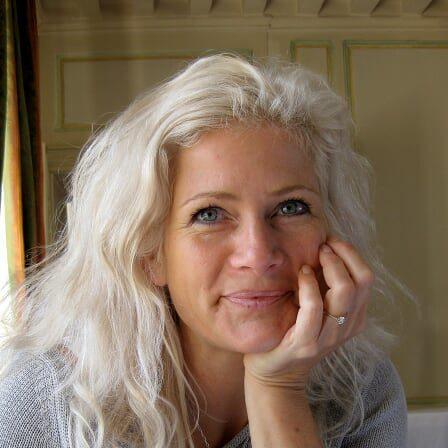 Lise Jolly Yoga