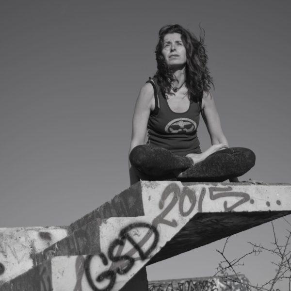 Yella Mella Yoga