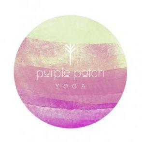 Purple Patch Yoga