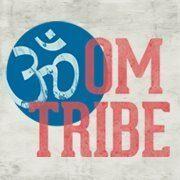 Om Tribe Yoga