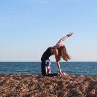 Metanoia Yoga