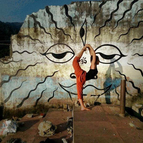 Alignment, Vinyasa, Hatha, Meditation