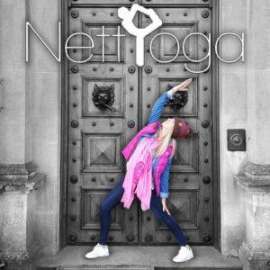 NettYoga