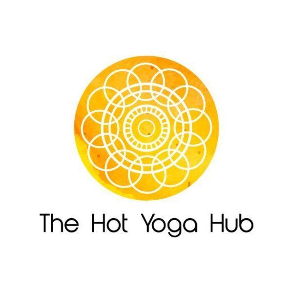 The Hot Yoga Hub