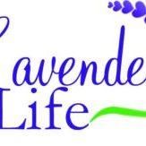 lavenderlifeyoga