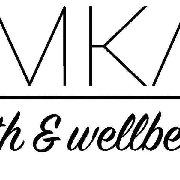 OMKAI Yoga & Pilates