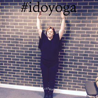 SattvicBliss Yoga