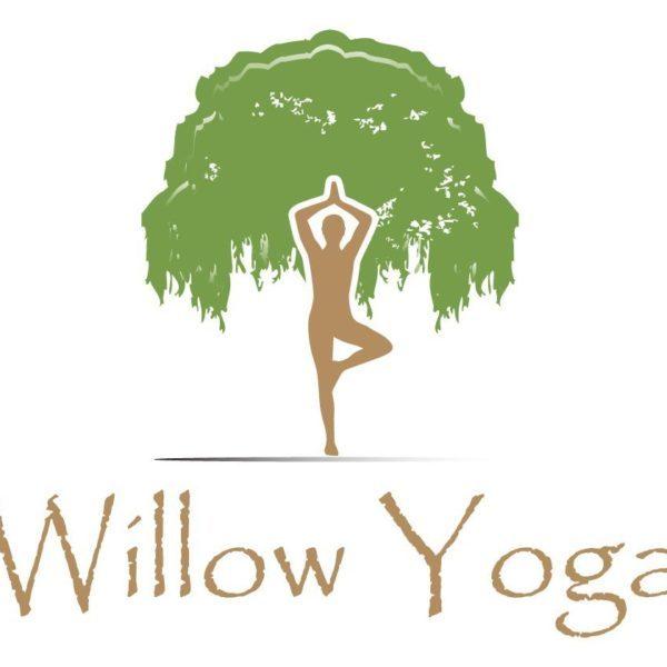 Willow Yoga