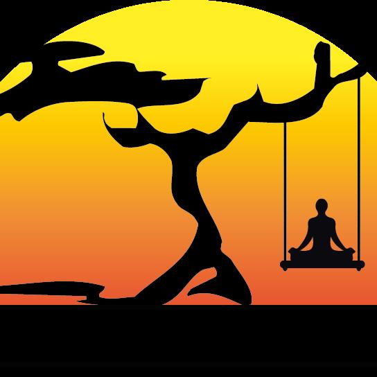 In Balance Yoga & Massage