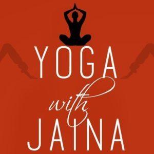 Yoga with Jai & Lushtums Pregnancy Manchester & Cheshire