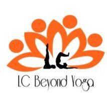 LC Beyond Yoga