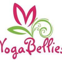 YogaBellies Leicester