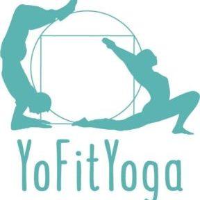 YoFit Yoga