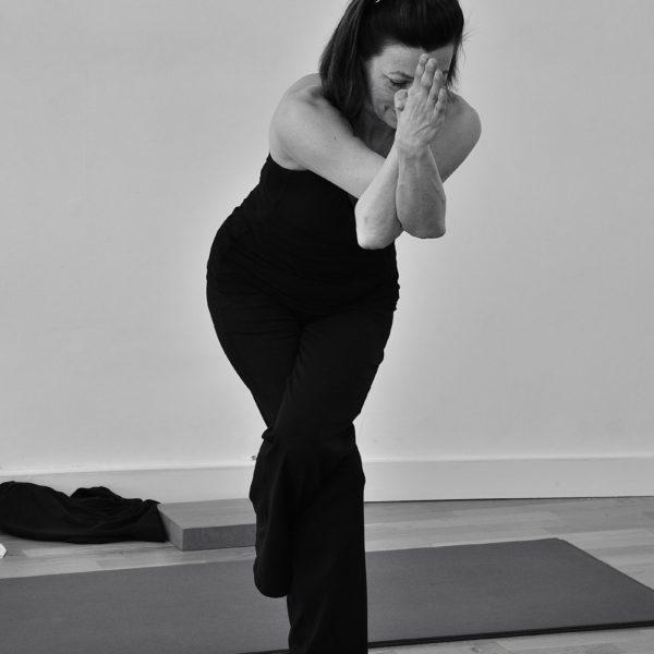Inspiring Yoga for Everyone