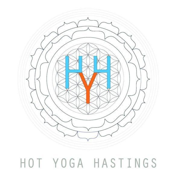 Hot Yoga Hastings