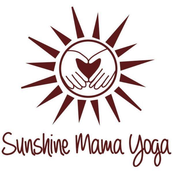 Sunshine Mama Yoga