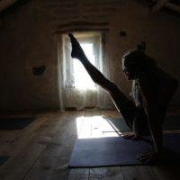 Yoga Evolution Retreat Center