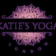 Katie\'s Yoga