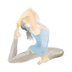 Yonat Yoga