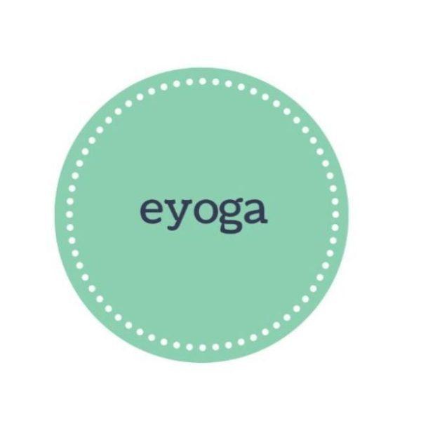 Eyoga