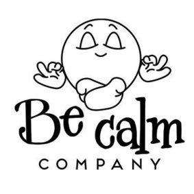 Be Calm Company