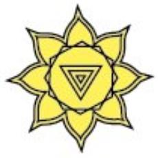 Shanti Yoga Wales