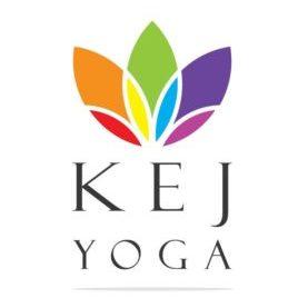KEJ Yoga