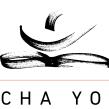 Iccha Yoga