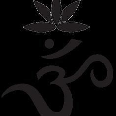Havva Yoga
