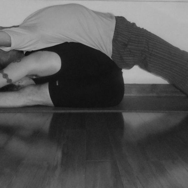 Freedom Yoga Studio