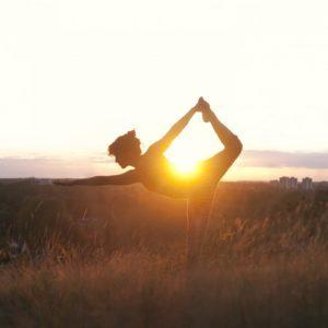 The Yoga Pod Richmond