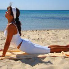 I Love Kundalini Yoga