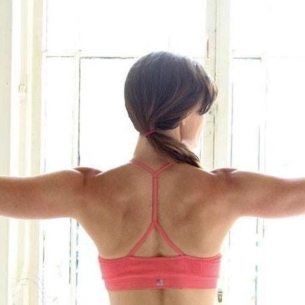 Yoganess Yoga Classes