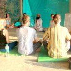 ShivaShaktiYoga – 200 Hour Yoga Teacher Training Course