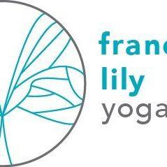 Francesca Lily Yoga