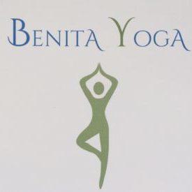 Benita Yoga