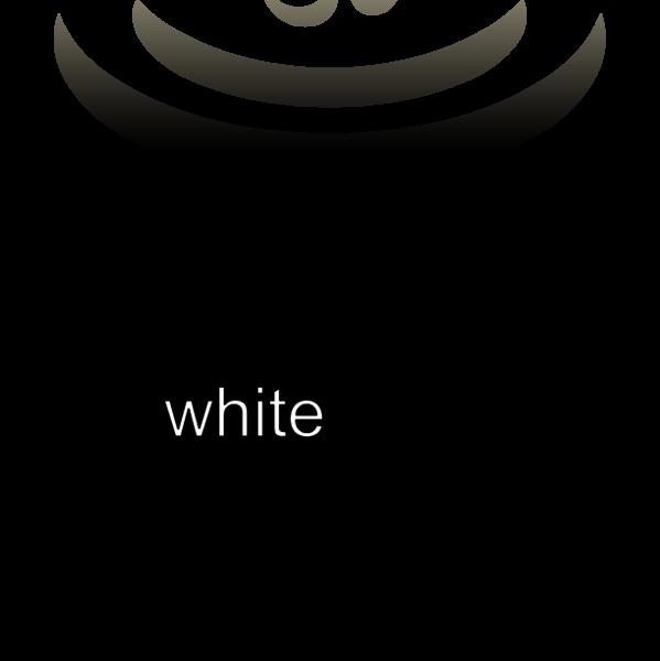 White Room Yoga