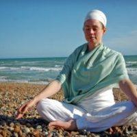 Kundalini Yoga Blackheath