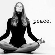 Duke yoga